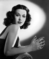 Hedy Lamarr picture G305404