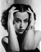 Hedy Lamarr picture G305405