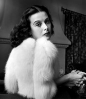 Hedy Lamarr picture G305406