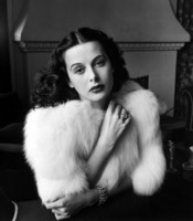 Hedy Lamarr picture G305407