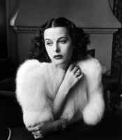 Hedy Lamarr picture G305408