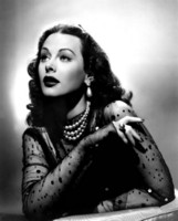 Hedy Lamarr picture G305409