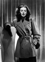 Hedy Lamarr picture G305410