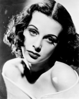 Hedy Lamarr picture G305417