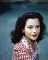 Hedy Lamarr picture G305418