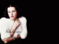 Hedy Lamarr picture G305419