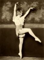 Helen Hayes picture G305426