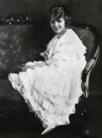 Helen Hayes picture G305428