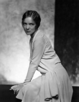 Helen Hayes picture G305429