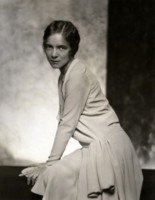 Helen Hayes picture G305430