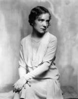 Helen Hayes picture G305431