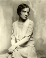 Helen Hayes picture G305432