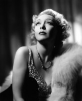 Helen Twelvetrees picture G305441