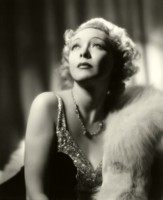 Helen Twelvetrees picture G305442