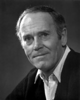 Henry Fonda picture G305558