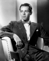 Henry Fonda picture G305559