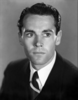 Henry Fonda picture G305560