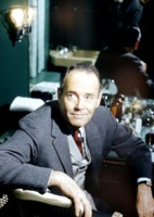 Henry Fonda picture G305561