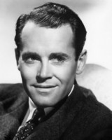 Henry Fonda picture G305562