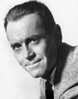 Henry Fonda picture G305563