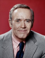 Henry Fonda picture G305564