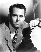 Henry Fonda picture G305569