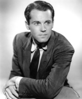 Henry Fonda picture G305570
