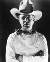 Hoot Gibson picture G305593