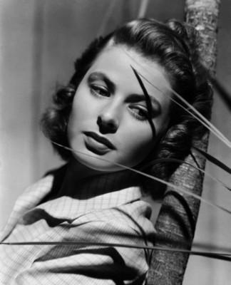 Ingrid Bergman poster G305921