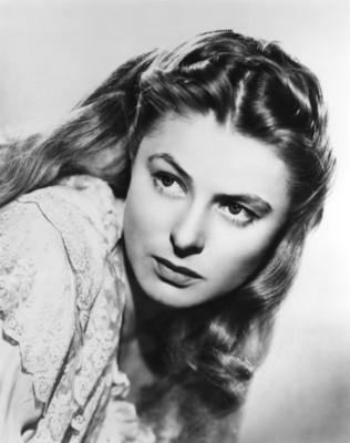 Ingrid Bergman poster G305922