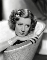 Irene Dunne picture G305929