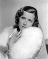 Irene Dunne picture G305931