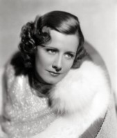 Irene Dunne picture G305932