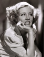 Irene Dunne picture G305941