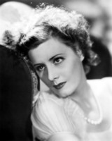 Irene Dunne picture G305944