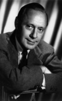 Jack Benny picture G305974