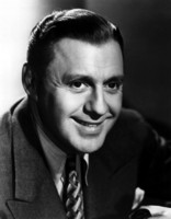 Jack Benny picture G305975