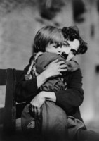 Jackie Coogan picture G306000