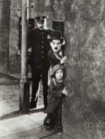 Jackie Coogan picture G306008