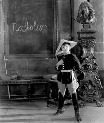 Jackie Coogan poster G306003
