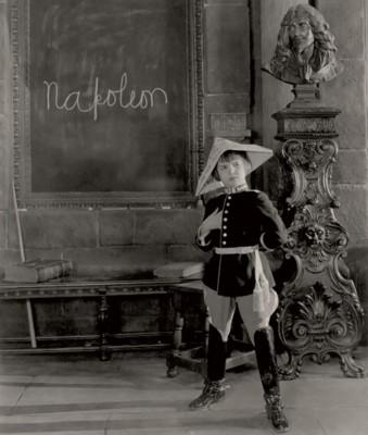Jackie Coogan poster G306004