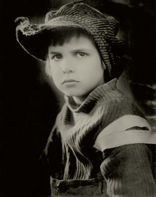 Jackie Coogan poster G306009