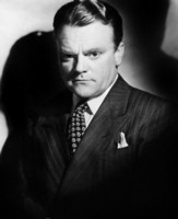 James Cagney picture G306022
