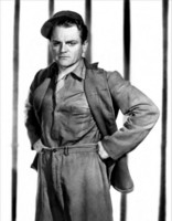 James Cagney picture G306037