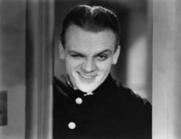 James Cagney picture G306044