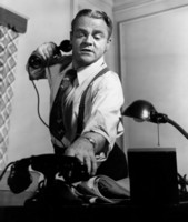 James Cagney picture G306057