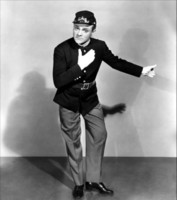 James Cagney picture G306094