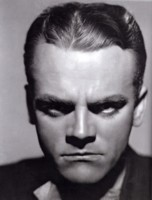 James Cagney picture G306097