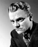 James Cagney picture G306099