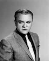 James Cagney picture G306100